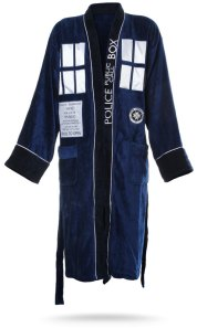 ec64_doctor_who_bathrobes