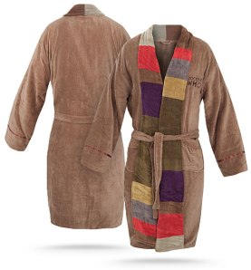ec64_doctor_who_bathrobes_4th_doctor