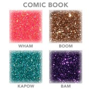 f1e4_esponage_color_cosmetics_comic_grid
