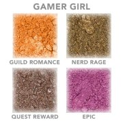 f1e4_esponage_color_cosmetics_gamer_grid