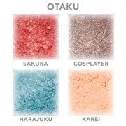 f1e4_esponage_color_cosmetics_otaku_grid