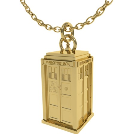 gold_tardis_pendant_1