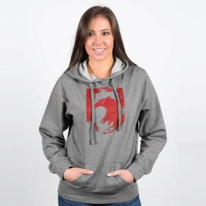 ladies-hoodie-tr-eagleeye-front