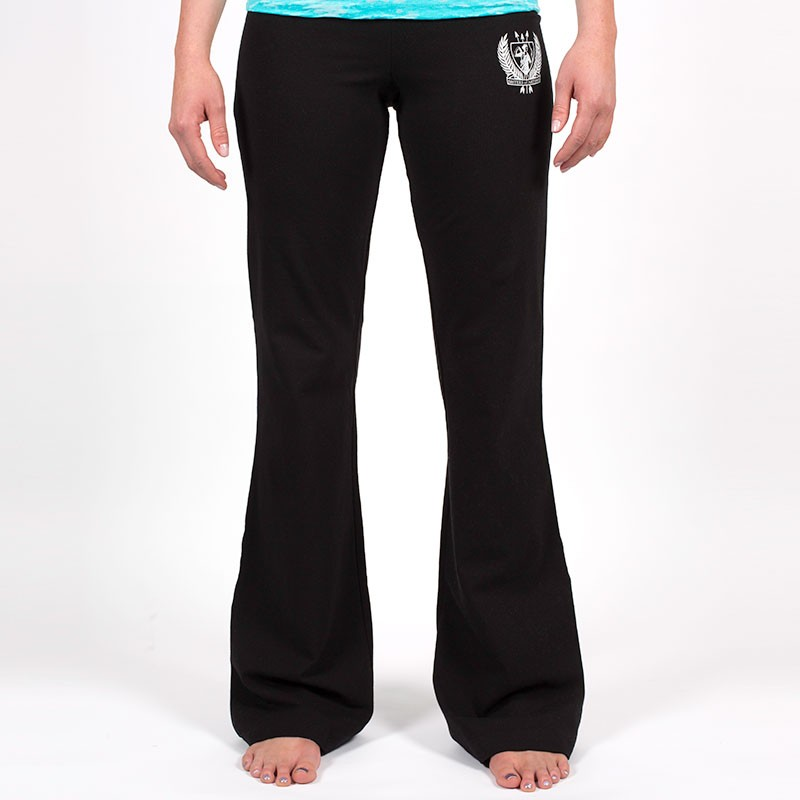 Pin Yoga-pants-front-view on Pinterest