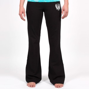 ladies-pants-tr-artemisyoga-front