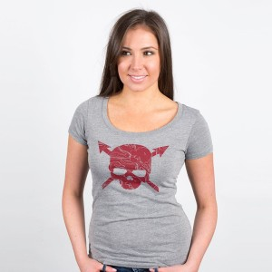 ladies-tee-tr-skilledfighter-front