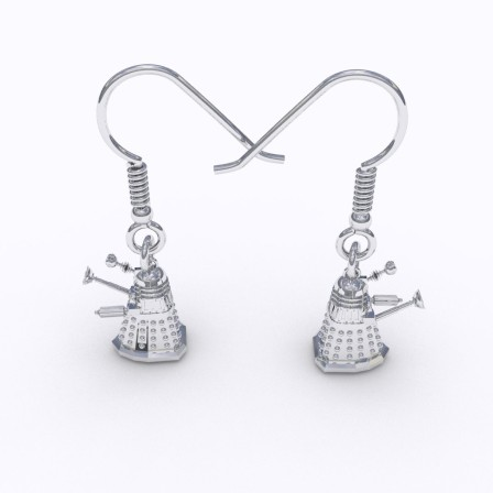 silver_dalek_drop_new_3