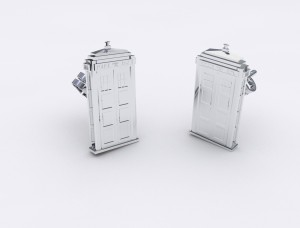 tardis_pin_earrings_2