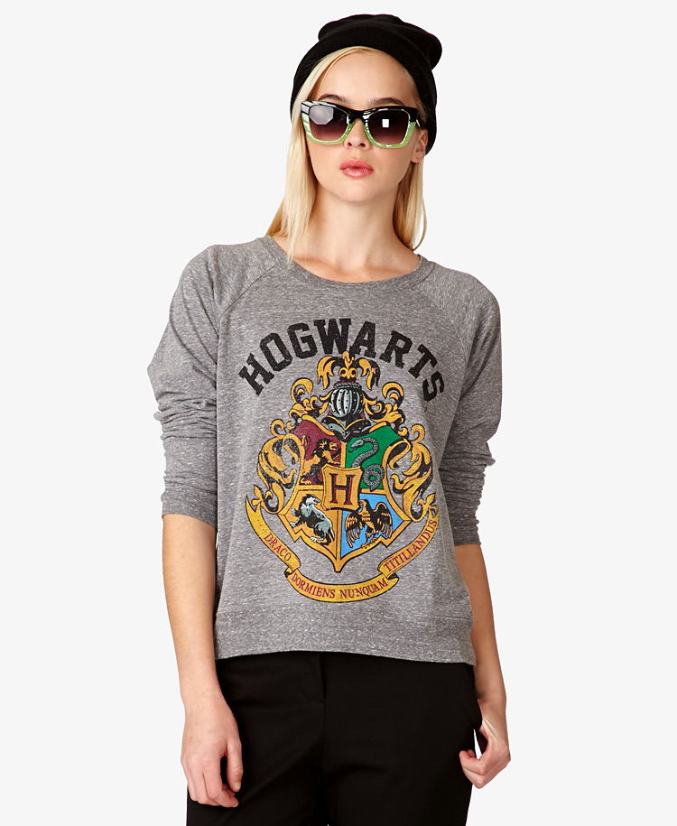 Sweaters For Women Forever 21