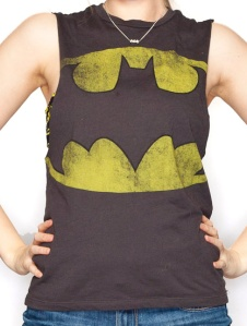 batman_shirt_front01
