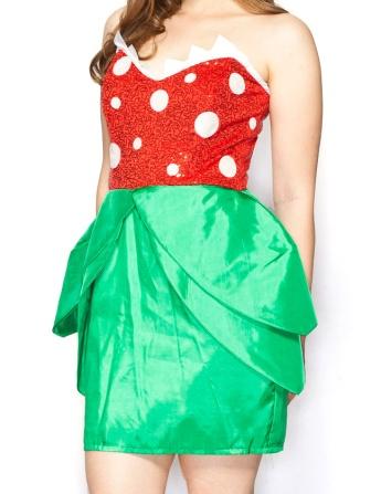 pp_dress