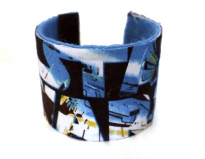 bracelet_final