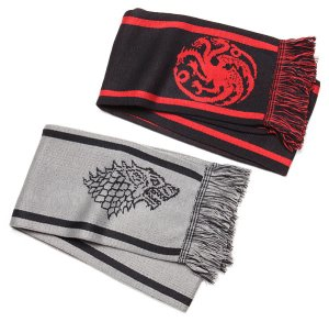 GoTHouseScarves