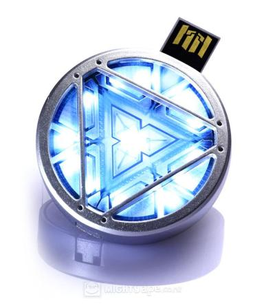 Iron-Man-3-8GB-USB-Flash-Drive-Arc-Reactor-14905487-5