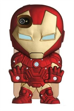 phone-case-iron-man-iphone-4-hard