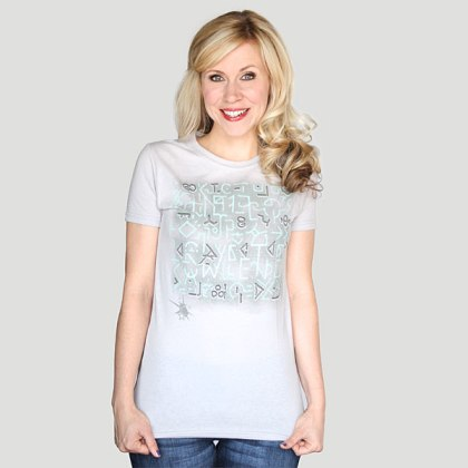 11a7_hello_sweetie_glow_tee