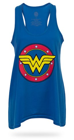 1220_wonder_woman_ladies_tank
