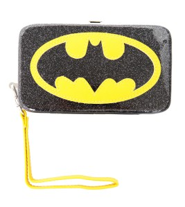 Batphone Clutch