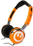 d935_rebel_pilot_headphones