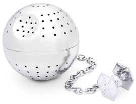 ed08_star_wars_death_star_tea_infuser