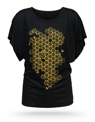 f3ea_d20_hive_draped_sleeve_dolman