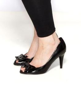 harley_heels