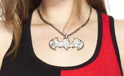 harley_necklace
