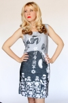 HUN_Japanese_Stormtrooper_Dress_copy