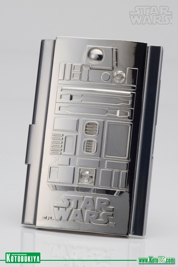Stylish dc gamer clutch wallets and star wars card holders set r2 d2 c 3po and han in carbonite business card holders colourmoves