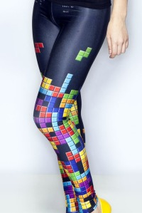 look35leggings