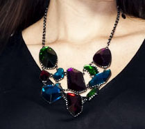 look35necklace