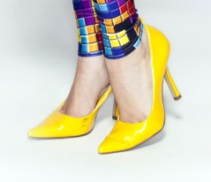 look35shoes