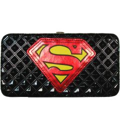 Superman Clutch