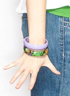 hulk_bracelet
