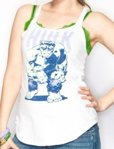 hulk_shirt