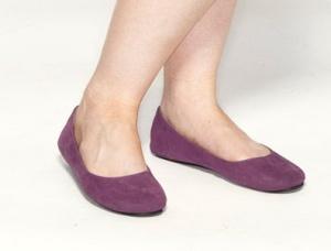 hulk_shoes