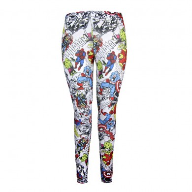 marvel-comic-toss-leggings