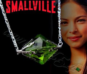 smallvillekryptonitenecklace