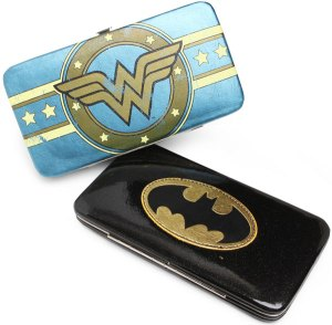 e891_superheroine_wallets