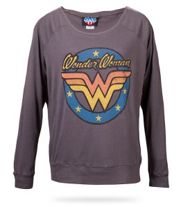 f2ce_wonder_woman_long_sleeve_off_shoulder