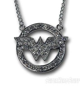 image-necklacewwcircl-primary-shswatermark