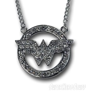image-necklacewwcircl-primary-shswatermark