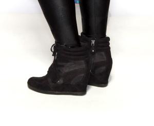 tetris_shoes