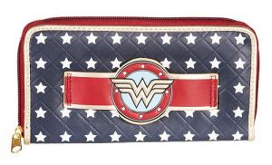 Wonder_Woman_Star_Print_And_Logo_Wallet_hi_res_500_304_76