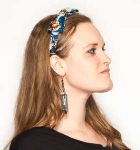 sw_headband