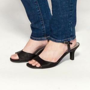 sw_heels