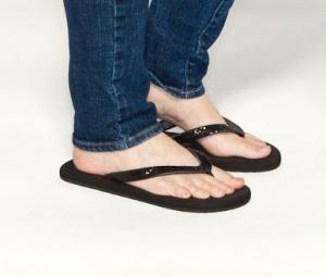 sw_sandals