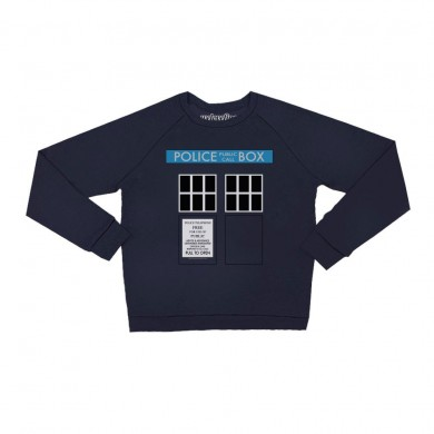 dr-who-the-daleks-tardis-pullover-sweater