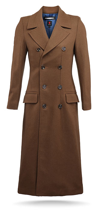 f3a4_ladies_10th_doctor_coat