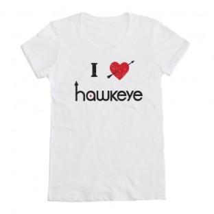 i-heart-hawkeye